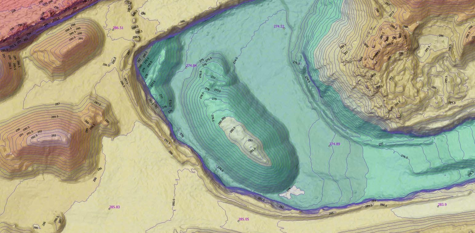 Cartografia-con-Dron